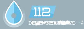 112deventernieuws.nl